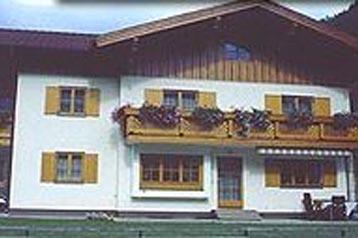 Rakúsko Privát Radstadt, Exteriér