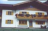 Fizetővendéglátó-hely Radstadt Ausztria