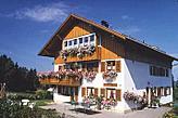 Privát Sulzberg Rakousko