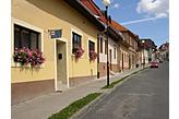 Privát Levoča Slovensko