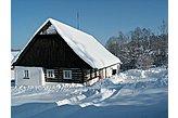 Ferienhaus Háje nad Jizerou Tschechien