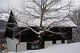 Ferienhaus Vápenky Tschechien