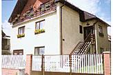Appartement Tschirm / Štrba Slowakei