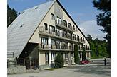 Hotel Bolešov Slowakei