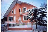 Ferienhaus Lechnica Slowakei