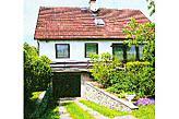 Apartament Smiżany / Smižany Słowacja