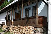 Cottage Dobšiná Slovakia