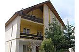 Cottage Rejdová Slovakia