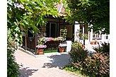 Chata Turčianske Teplice Slovensko
