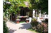 Cottage Turčianske Teplice Slovakia
