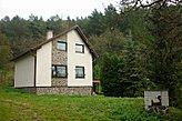 Cottage Čierna Lehota Slovakia