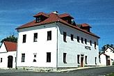 Hotel Černice Tschechien