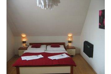 Slovensko Hotel Bratislava, Bratislava, Interiér