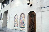 Hotel Budapest Magyarország