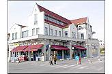 Hotel Kecskemét Ungarn
