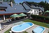 Hotell Staré Město Tšehhi Vabariik