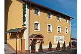Hotell Szombathely Ungari