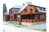 Penzion Zlaté Hory Česko