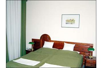 Maďarsko Hotel Siklós, Interiér