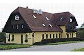 Hotel Starý Pelhřimov Tschechien