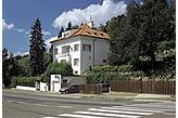 Penzión Praha Česko