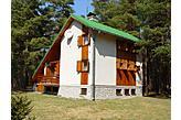 Ferienhaus Mlynčeky Slowakei