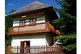 Ferienhaus Malatíny Slowakei