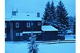 Appartement Mariánská Tschechien