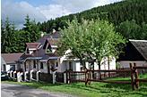 Apartament Staré Město Czechy