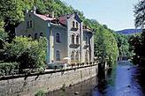 Pension Karlsbad / Karlovy Vary Tschechien