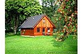 Cottage Morávka Czech Republic