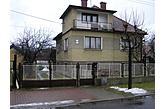 Apartement Liptovský Hrádok Slovakkia