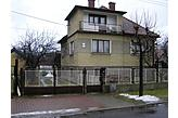 Apartmán Liptovský Hrádok Slovensko