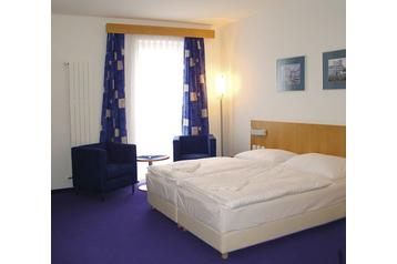 Slovakia Hotel Bratislava, Bratislava, Interior