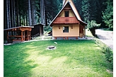 Ferienhaus Martin Slowakei