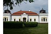 Privaat Gemerská Panica Slovakkia