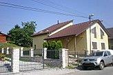 Chata Krompachy Slovensko
