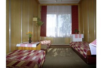Slovakia Hotel Brezno, Interior