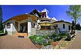 Hotell Bobrovec Slovakkia