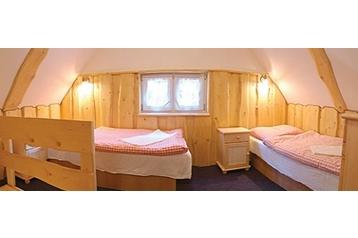 Slovensko Hotel Bobrovec, Bobrovec, Interiér