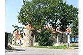 Apartmán Koplotovce Slovensko