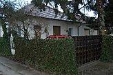Apartament Harkány Węgry