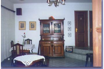 Maďarsko Penzión Szentendre, Interiér