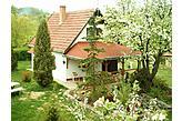 Domek Szarvaskő Węgry