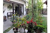 Ferienhaus Túrkeve Ungarn