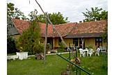 Ferienhaus Tapiógyörgye Ungarn