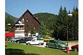 Penzion Nemecká Slovensko