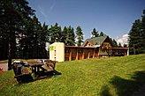 Hotel DemianowskaDolina / Demänovská Dolina Słowacja