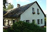 Chata Horní Radechová Česko