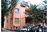 Apartman Budapest Magyarország